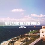 Organic Beach Vibes