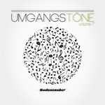 Umgangstone Vol 7