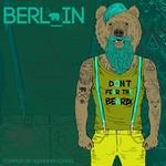 Berl_in, Pt II