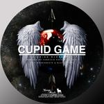 Cupid Game