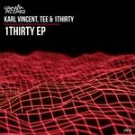 1Thirty EP