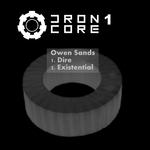 Iron Core 1