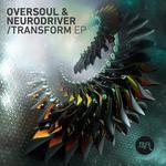 Transform EP