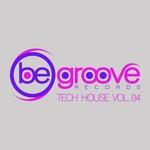 Tech House Vol 4