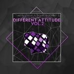 Different Attitude Vol 2
