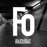 Irrazional