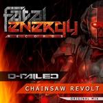 Chainsaw Revolt