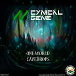 One World/Cavedrops