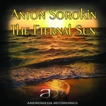 The Eternal Sun