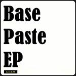 Base Paste EP