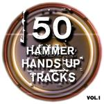 50 Hammer Hands Up Tracks Vol 1