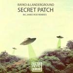 Secret Patch