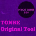 Original Tool
