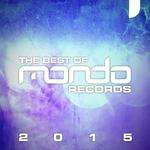 Mondo Records: The Best Of 2015