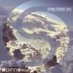 Spinne Friends 2015