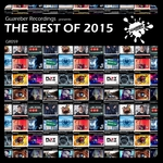 Guareber Recordings The Best Of 2015