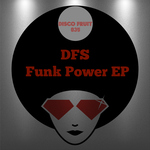 Funk Power EP