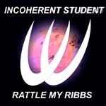 Rattle My Ribbs