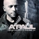 Remixes Compilation Vol 6