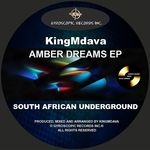 Amber Dreams EP