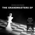 The Grandmasters
