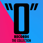 """O"" Records The Collection"