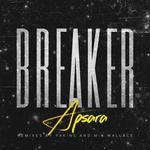 Breaker