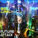 Future Attack
