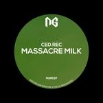 Massacre Milk