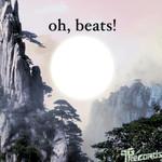 Oh, Beats!
