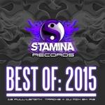 Best Of Stamina Records 2015 (unmixed tracks)