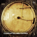 Corrupted Meltdown