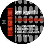 Turbulence Remix