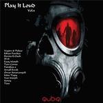 Play It Loud Vol 4
