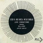 Love Sensations