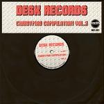 Desk Records Christmas Compilation Vol 2