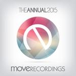The Annual 2015 Move Recordings