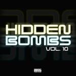 Hidden Bombs Vol 10