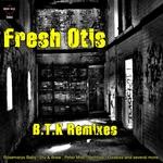Btk The Remixes