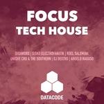 FOCUS: Tech House