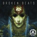 Broken Beats