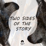 Two Sides Of The Story