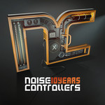 10 Years Noisecontrollers