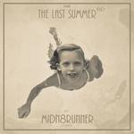 The Last Summer EP