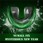 Mysterious New Year