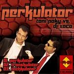 Perkulator EP