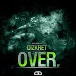 Over EP