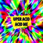 Acid Me