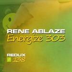 Energize 303