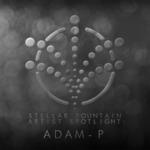 Artist Spotlight : Adam-P